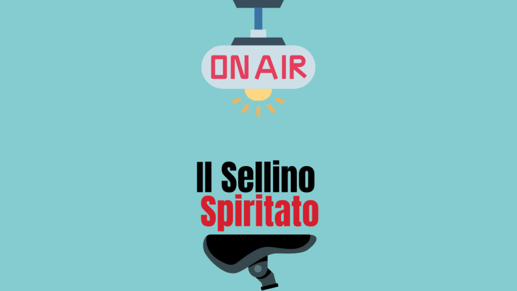 Il Sellino On Air 7