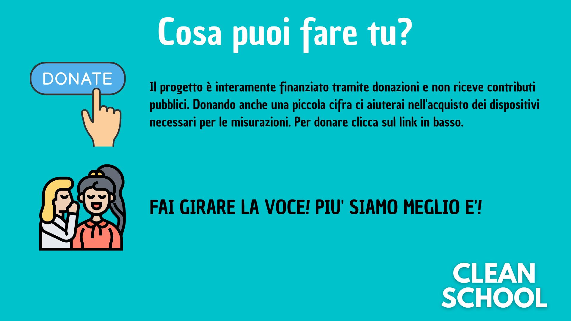 Crowdfund_Sellino